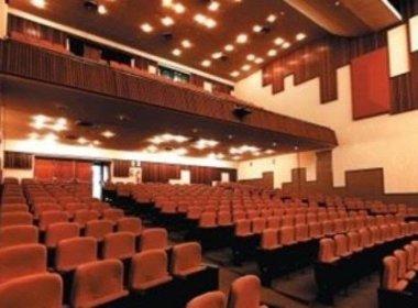 Para celebrar aniversário, Teatro Jorge Amado lança projeto de oficinas de artes