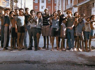 'Cidade de Deus' integra lista dos 100 melhores filmes do século 21