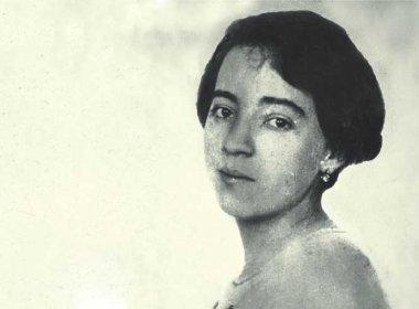 Diário pessoal de Anita Malfatti é encontrado após sumiço de 30 anos