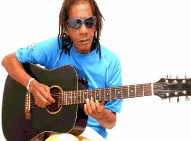 Morre Chico Evangelista, pioneiro no reggae brasileiro