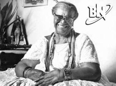Osba lançará séries em homenagem a Mãe Menininha do Gantois e Myriam Fraga