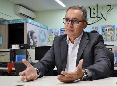 'Não basta vontade': Sema requer colaboração da Secult para reforma no Espaço Mário Cravo