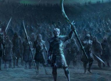 Com mensagem de 'união', 'Game of Thrones' divulga novo trailer da 7ª temporada; veja