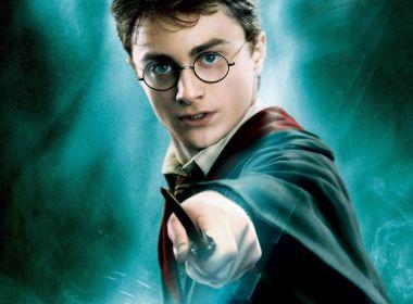 Encontro de fãs celebra 20 anos da franquia Harry Potter em Salvador neste sábado