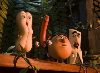 Procon aplica multa de R$ 2 milhões à HBO por exibição imprópria do filme 'Festa da Salsicha'