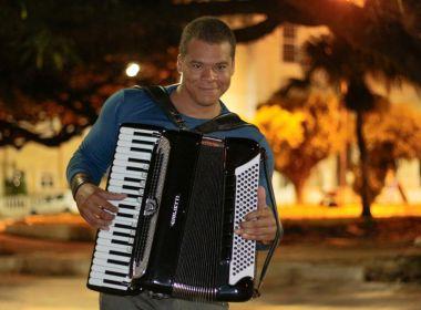 Projeto 'Eu Quero é Forró' reúne clássicos da sanfona nordestina neste sábado em Salvador