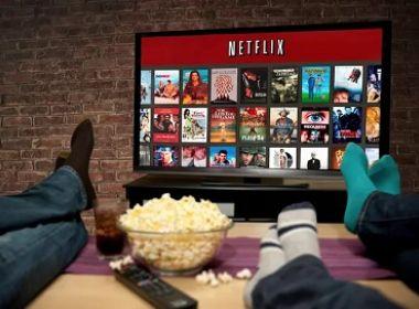 Cobrança de ISS para streamings deve ser judicializada; consumidor pode 'pagar a conta'
