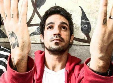 Feira da Cidade comemora 3 anos com show de Pedro Pondé na Praça Castro Alves