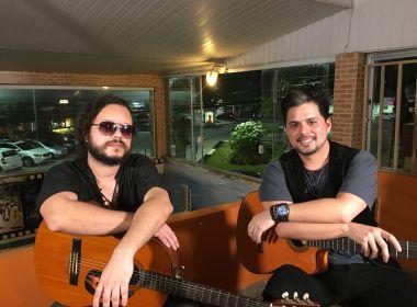 Rock n' Rumba estreia show na Varanda do Sesi Rio Vermelho