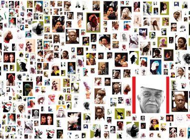 Palacete das Artes recebe exposição 'Sentido figurado: Silvio Robatto'