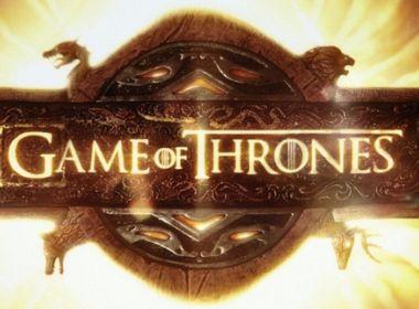 'Game Of Thrones' é a série mais pirateada de 2017; confira a lista