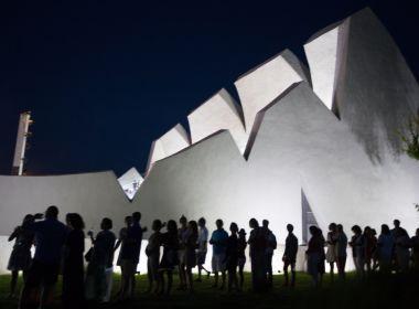 Mozarteum anuncia programação do 7° Música em Trancoso que acontece em Março