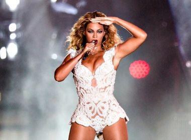 Beyoncé vira tema de disciplina em mais uma universidade americana