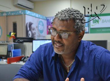 Bahia 'retoma processo histórico' ao ter Revolta dos Búzios como tema do Carnaval