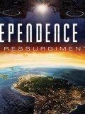 20 anos depois do primeiro filme, Independence Day mantém ritmo e moderniza franquia