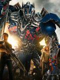Confuso e exagerado, 'Transformers: O Último Cavaleiro' é um exercício de paciência