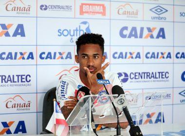 'Pode vir o Guardiola. Se jogadores não encaixarem, não adianta', diz Eduardo