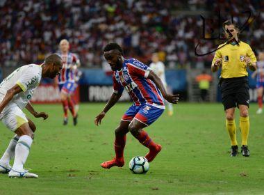 Mendonza comunica desejo de atuar pelo Corinthians em 2018, mas deve ser emprestado