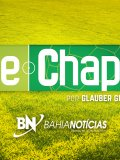 De Chapa: Jhonn Hebert  poderá não apitar mais jogos do Bahia nesta temporada