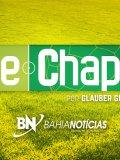 De Chapa: Reformulado, programa do Vitória no Premiere vai reestrear em maio