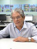 Raimundo Viana prega fortalecimento da base e quer Vitória com elenco 'valente e ganhador'