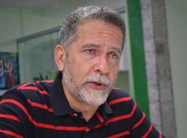 Ricardo David garante priorizar o futebol e promete gestão 'transformadora' no Vitória