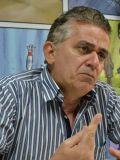 Presídio fala em 'caça aos bruxos' do Vitória e garante implantar gestão participativa