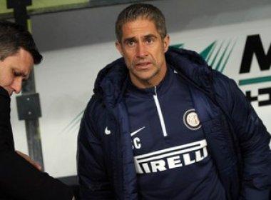 Após recusar Corinthians, Sylvinho é confirmado como auxiliar técnico da Seleção
