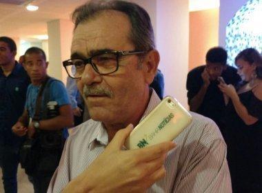 Por conta do Brasileirão, Flu de Feira tenta alteração de data de duelos da Copa Estado