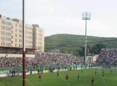 Torcedor tenta se internar para assistir jogo da Juventus da janela do hospital