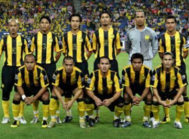 Tensão diplomática faz Malásia proibir seleção de disputar jogo contra a Coreia do Norte