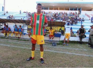 Jogador morre afogado em ilha do Rio São Francisco após treinos
