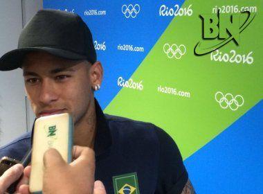 Fifa condena Barcelona a pagar cerca de R$ 7,3 milhões ao Santos no 'caso Neymar'