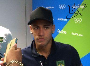 Prefeitura de Paris dá aval para Neymar ser apresentado em ponto turístico, diz TV
