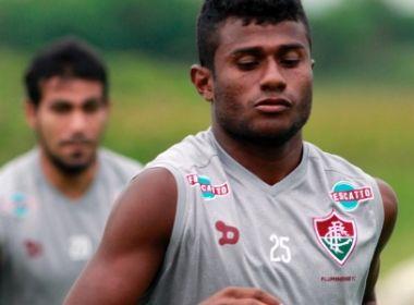 Ypiranga é dono de parte de uma dívida de quase R$ 1,5 milhão do Fluminense