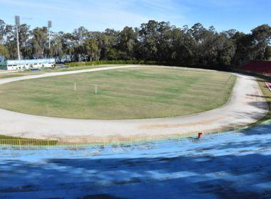 Por interdição do gramado do Lomantão, time de rugby conquistense se transfere para Poções