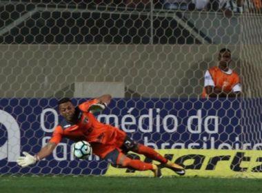 Após derrota, Sidão pede sequência de vitórias para São Paulo fugir da briga pelo Z4