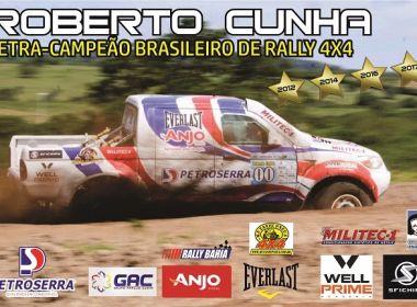 roberto-cunha-conquista-o-tetracampeonato-brasileiro-de-rally-4x4-em-valente