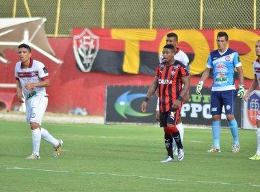 Marinho agrada Vagner Mancini: 'Fez um belo jogo'