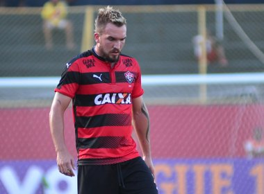Willian Farias elogia Cárdenas: 'A gente precisava de um jogador assim'