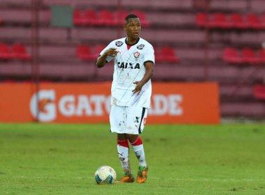 Copa do Brasil Sub-20: Léo Xavier quer foco e ignora vantagem contra o Goiás