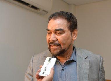 Ivã de Almeida explica adiantamentos de salários e afirma: 'Não tem nada de irregular'