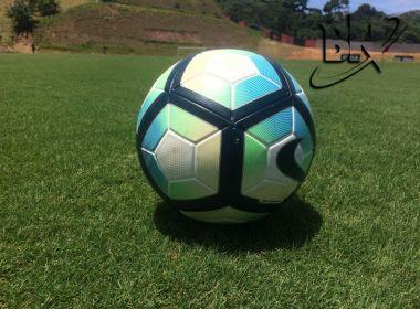Jogadores do Vitória recebem folga e só terão um treino antes do jogo contra o Jequié