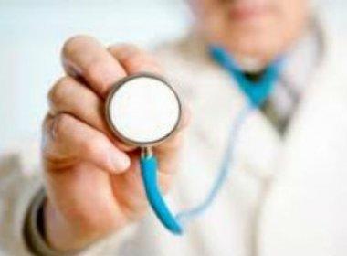 Planos são obrigados a cobrir testes rápidos de dengue e chikungunya