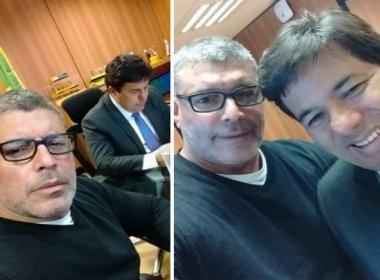 Especialistas criticam proposta levada por Frota ao ministro da educação
