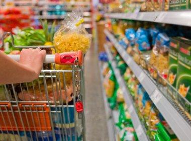 Anvisa vai regular critérios mínimos para definir alimentos como integrais