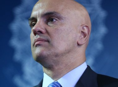 Moraes diz que Dilma não apoiava Lava Jato e que Temer combate a corrupção