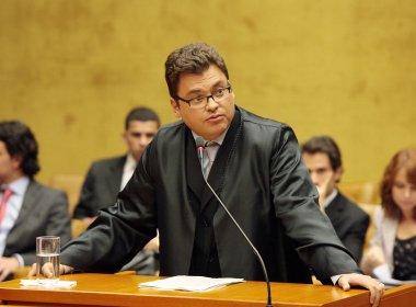 Lava Jato denuncia João Claudio Genu por propina de R$ 6 milhões na Petrobras