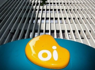 Processo de recuperação judicial da Oi é considerado o maior do país, diz juiz
