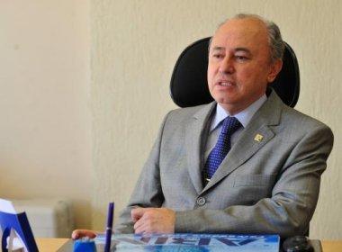 Abin diz desconhecer ameaça de atentado do EI à delegação francesa no Rio-2016